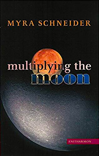 Multiplying the Moon